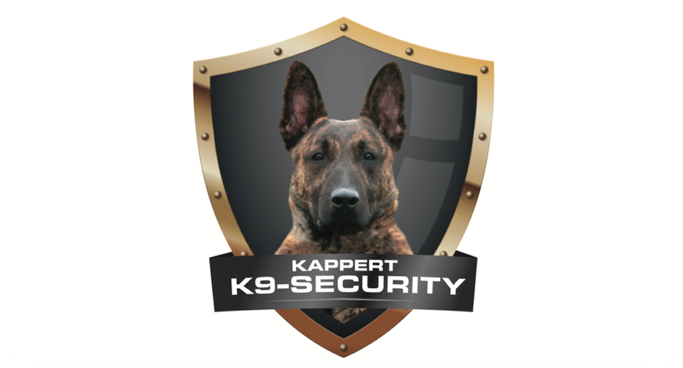 Kappert K9 Security